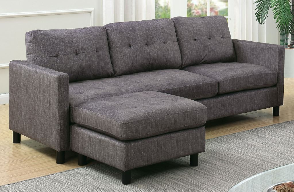 ceasar sectional sofa rev ottoman