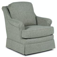 Rocker Chair Sg Bamboo Chairs For Sale Larren Grey Living Room Holden Swivel Glider 365