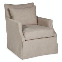 Holly Sofa The Lounge Co Outdoor Wicker Brisbane Fairfield Chair Company Living Room