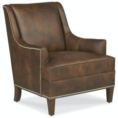 Fairfield Chair Company Reviews Adirondack Style Chairs Uk Furniture Gorman S Metro Detroit And Chapman Lounge