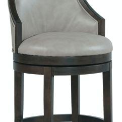 Fairfield Chair Company Reviews Finn Juhl Chieftain Furniture Stacy Grapevine Robroy Counter Stool 2000 C7