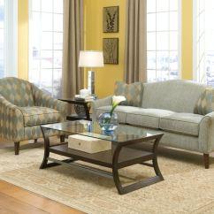 Georgia Chair Company Gothic Throne Chairs For Sale Fairfield Living Room Newberg Sofa 2710 50