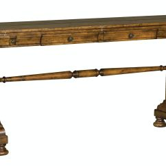 Fairfield Chair Company Reviews Cheap Bubble Furniture Rider Princeton Heirloom Sofa Table 8050 99