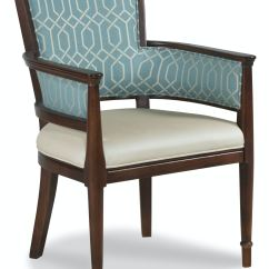 Murphy Chair Company Plastic Beach Chaise Lounge Chairs Fairfield Dining Room Arm 8727 04 Noble