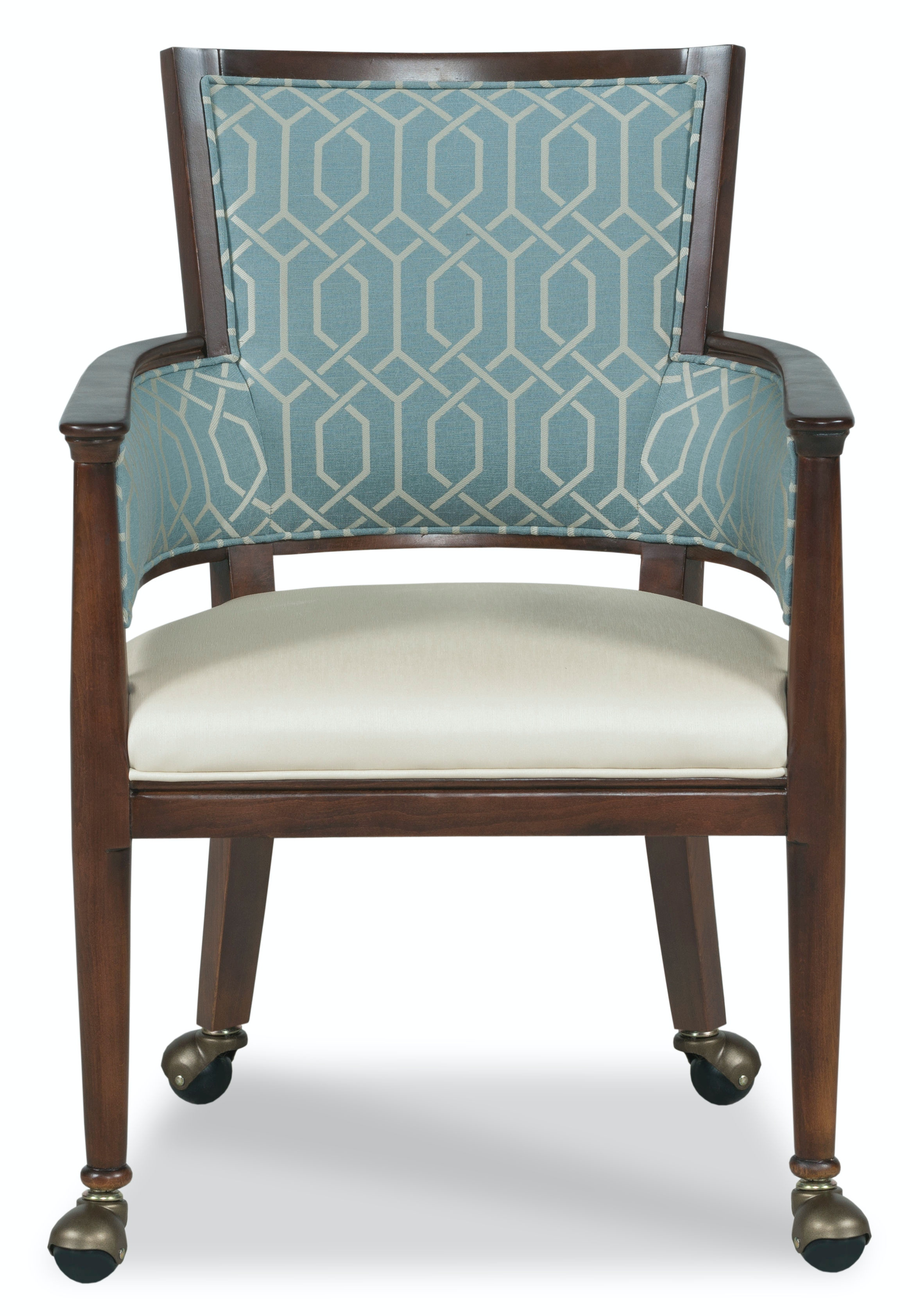 murphy chair company real comfort adirondack fairfield dining room arm 8727 a4
