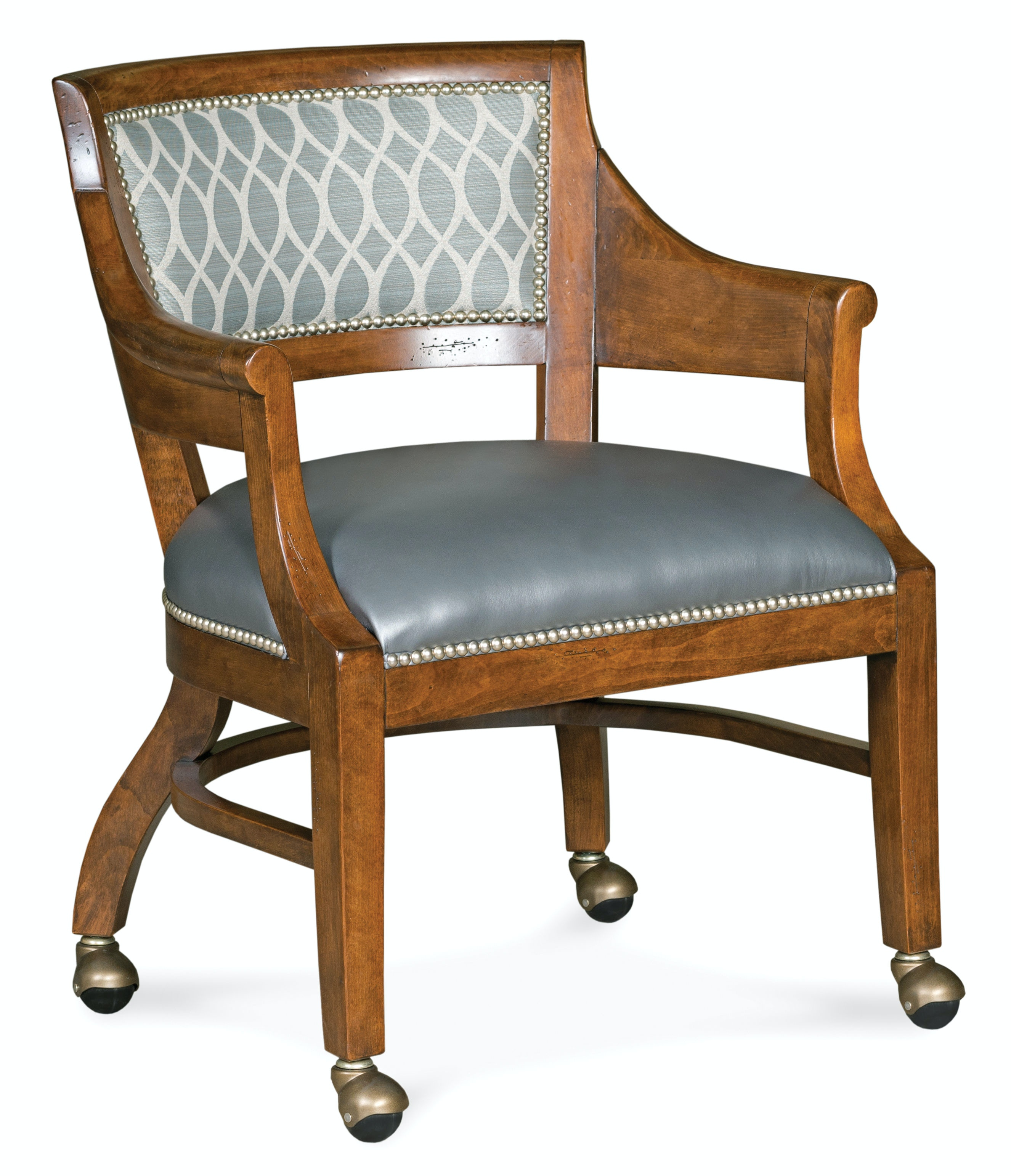 game room chair green lawn chairs fairfield company bar and fayette