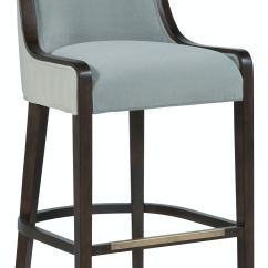 Fairfield Chair Company Reviews Marus Dental Chairs Bar And Game Room Anthony Stool 8740 07