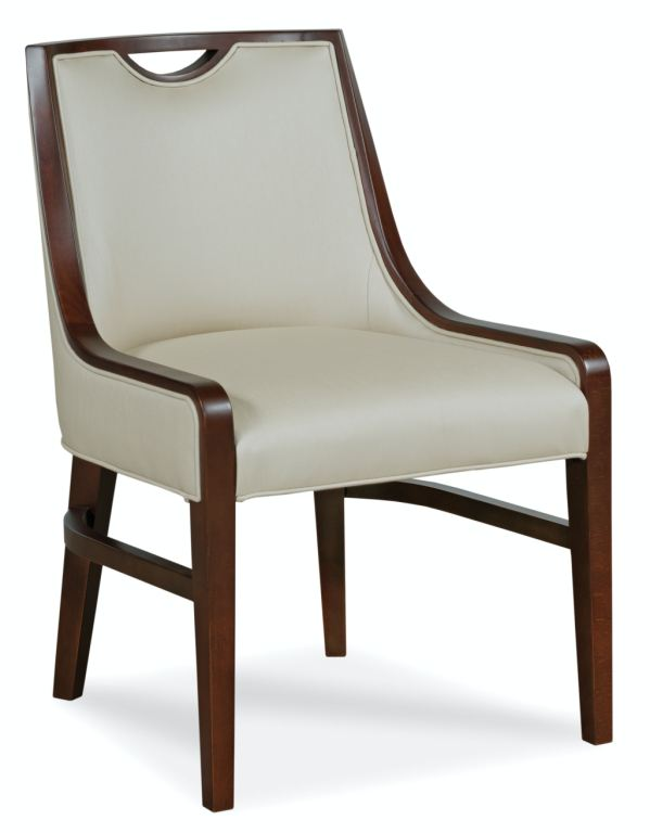 Fairfield Chairs Fairfield Chair Company Dining Room Anthony Side Chair