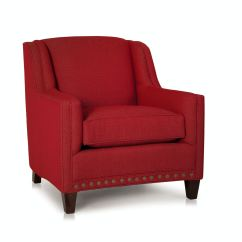 Hickory Chair Dallas Design Center Godrej Revolving Specification Smith Brothers Living Room 227 30