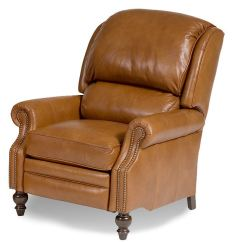 Press Back Chair Revolving Repair In Lahore Smith Brothers Living Room Reclining 705