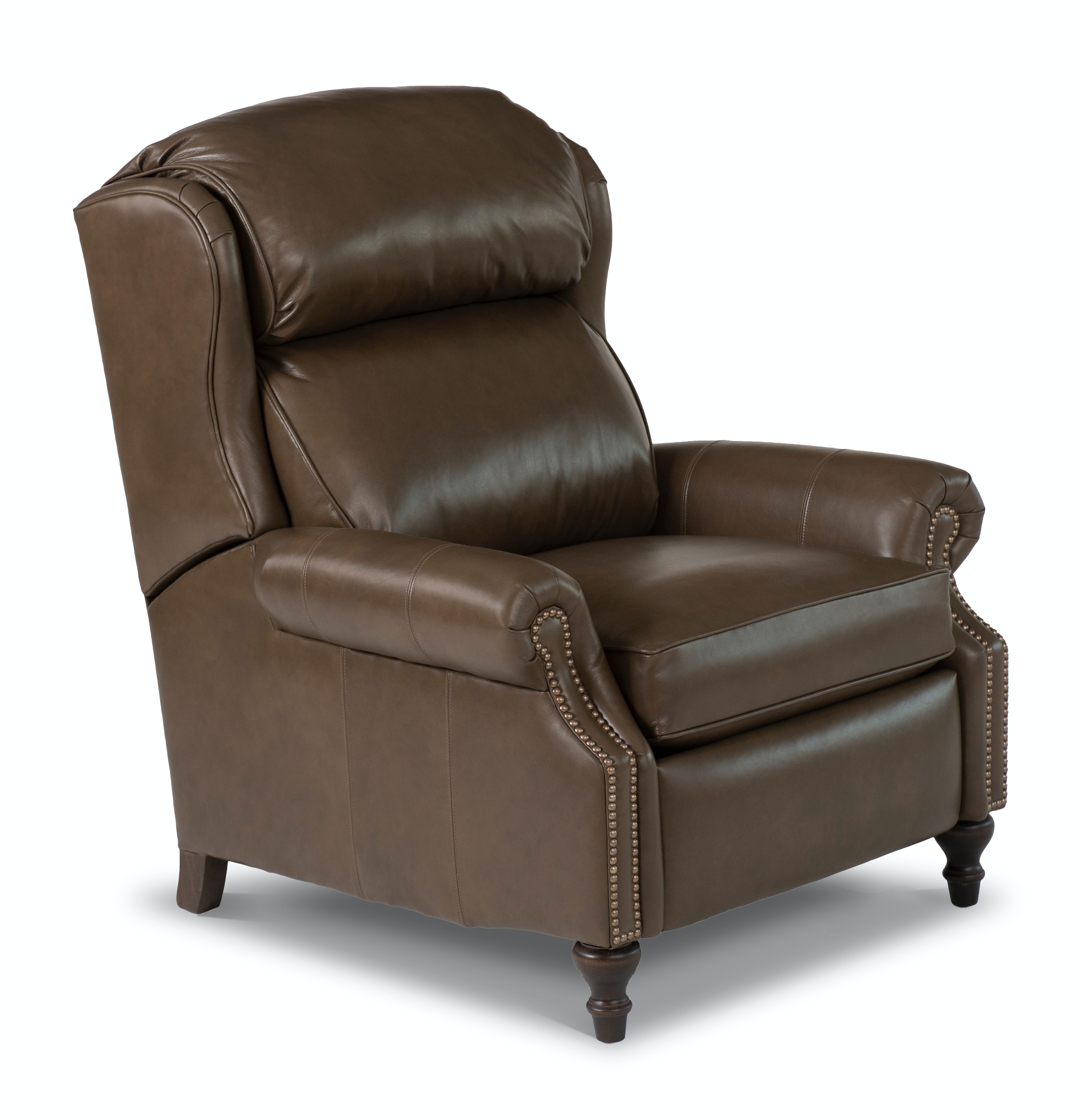 big and tall living room furniture ideas for wall decorations smith brothers motorized reclining chair 732 77