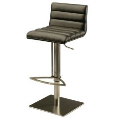 Stool Chair Dubai Modern Green Dining Chairs Pastel Furniture Bar And Game Room Hydraulic Barstool Db 219 Ss Bl 979