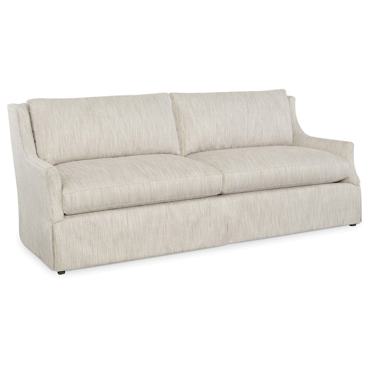 dean reclining sofa southern motion parts larren grey living room 2272 20 whitley