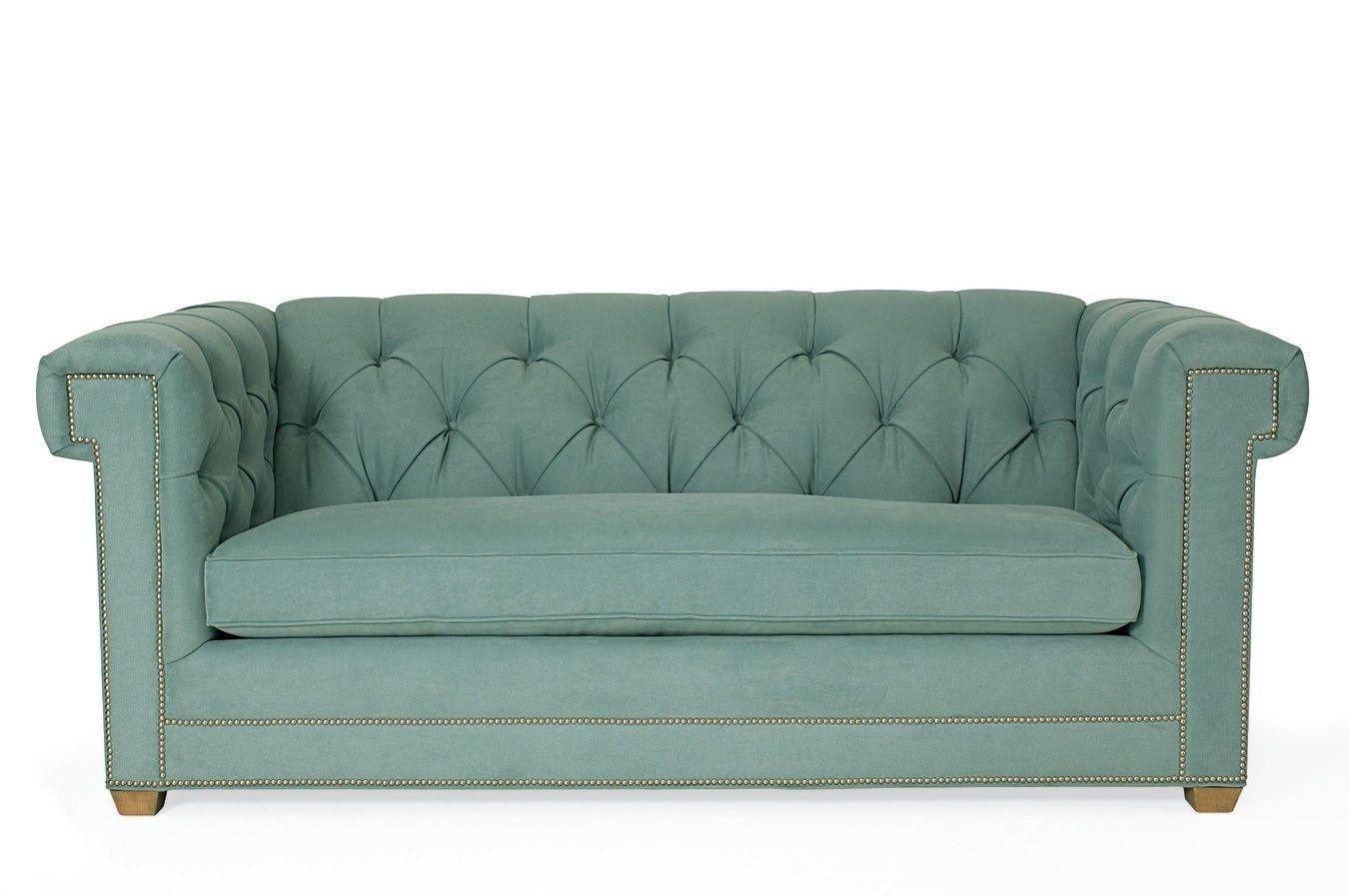 schnadig sofa 9090 htl thomasville living room ella 1718 11 whitley