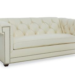 Schnadig Sofa 9090 Council Collection Cardiff Thomasville Living Room Ella 1718 11 Whitley