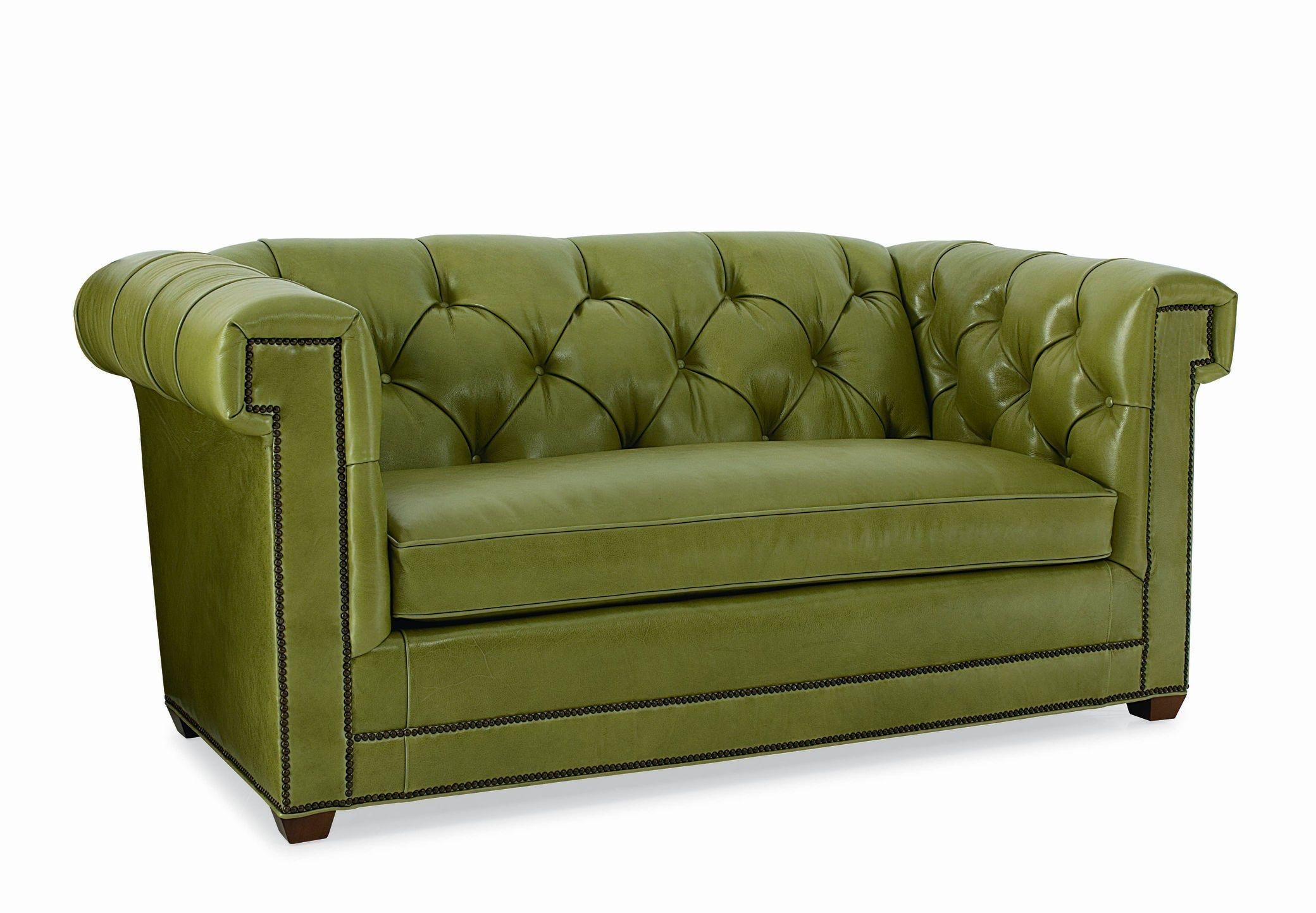 schnadig sofa 9090 2 seater l shaped thomasville living room ella 1718 11 whitley
