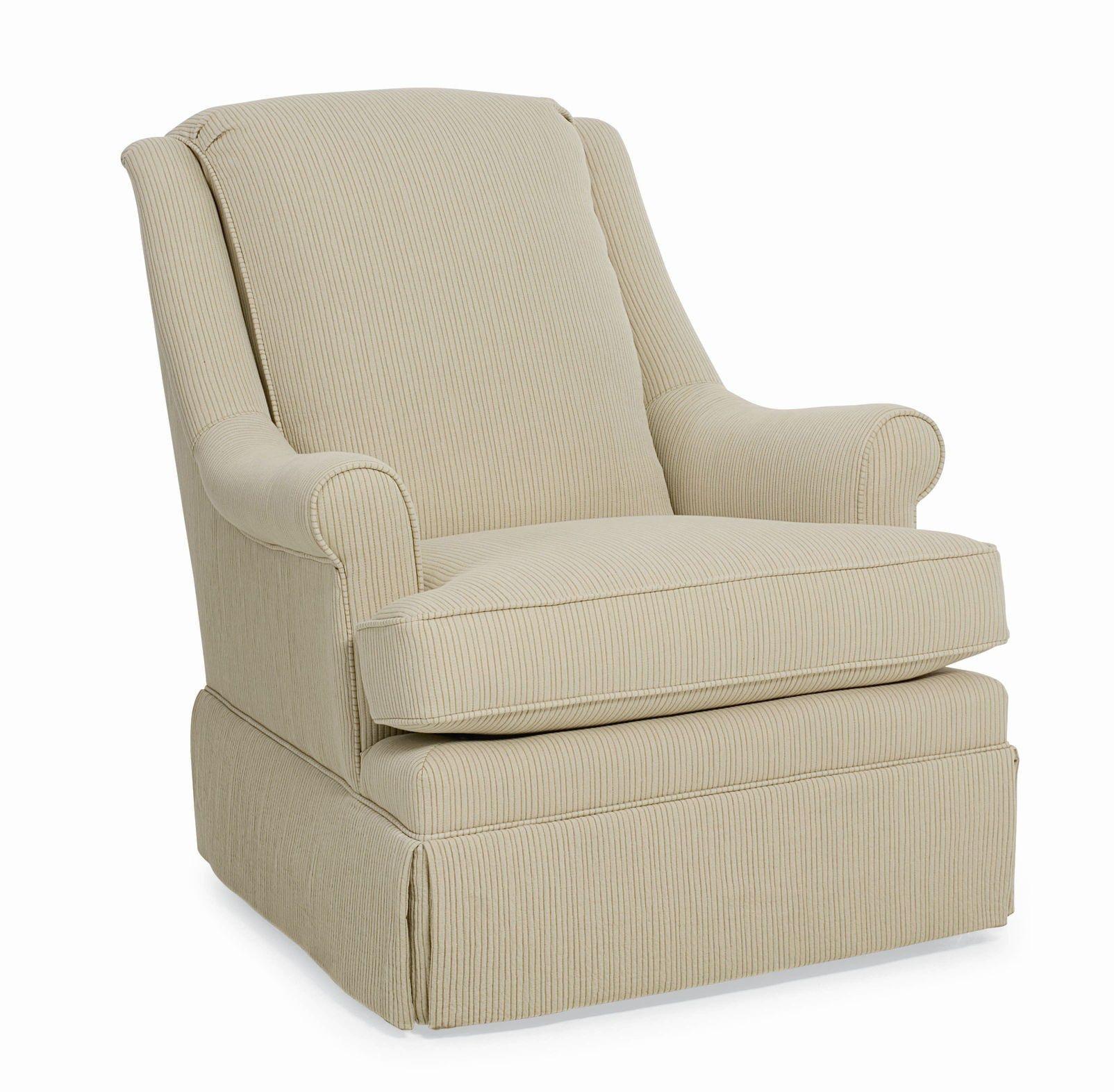 rocker chair sg papasan double larren grey living room holden swivel glider 365