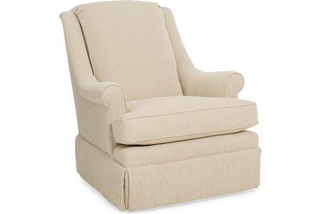 rocker chair sg deans covers & events larren grey living room holden swivel glider 365