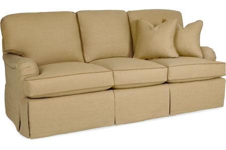 custom sofa design online wooden chair set portland furniture flores