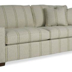 Custom Sectional Sofa Chicago Chaise Bed Cr Laine Living Room Design Track Arm 2 Over