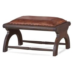 Living Room Footstool Storage For Bramble Lazy 10860 Indian River Furniture At