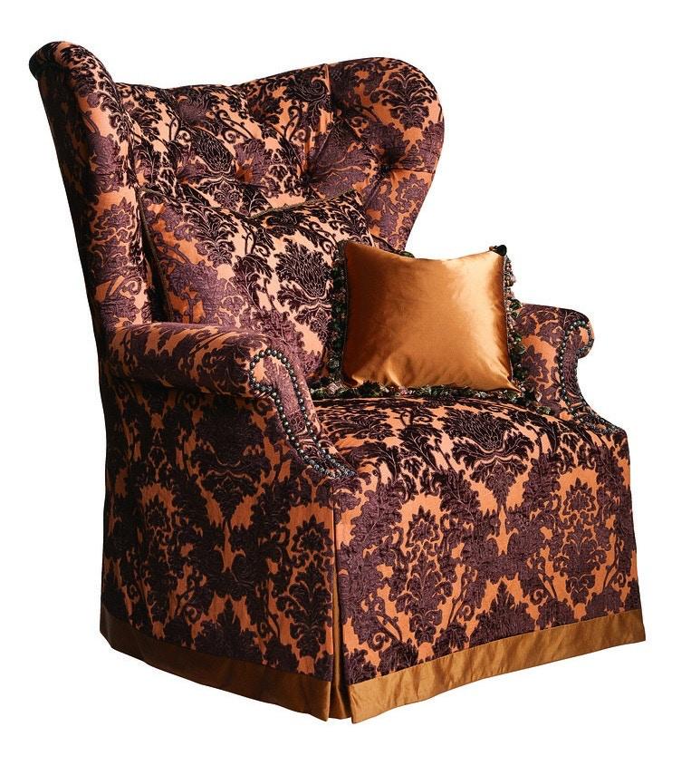 marge carson chairs design chair autocad block living room chandler chd41b gorman s metro