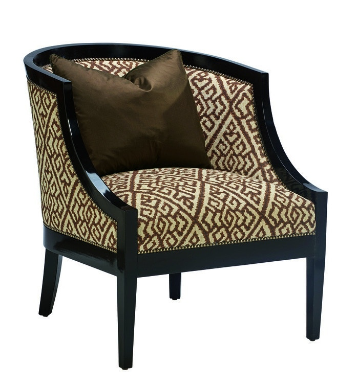 marge carson chairs why are adirondack so expensive living room cameron chair cmn41 elite