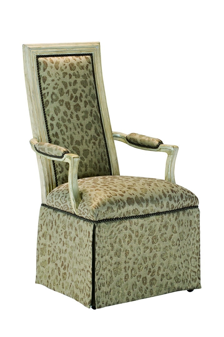 marge carson chairs purple chair and a half dining room caldwell arm cwl46 1 today s home