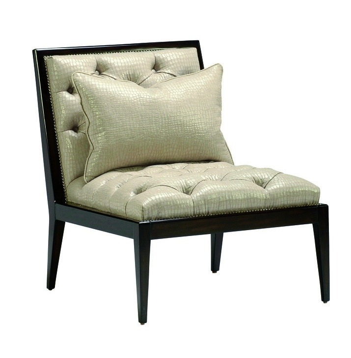 marge carson chairs kids character living room greenwich chair grn49 louis
