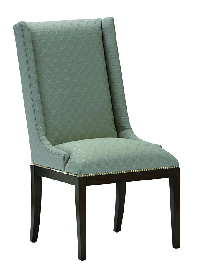 marge carson chairs toddler table and wood dining room laguna beach side chair lag45