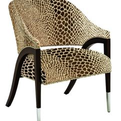 Marge Carson Chairs In Target Living Room Max Chair Max41 Toms Price