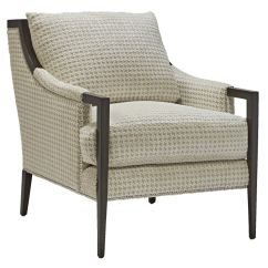 Marge Carson Chairs Recliner Lift Chair For Sale Living Room Porter Por41 Woodbridge Interiors