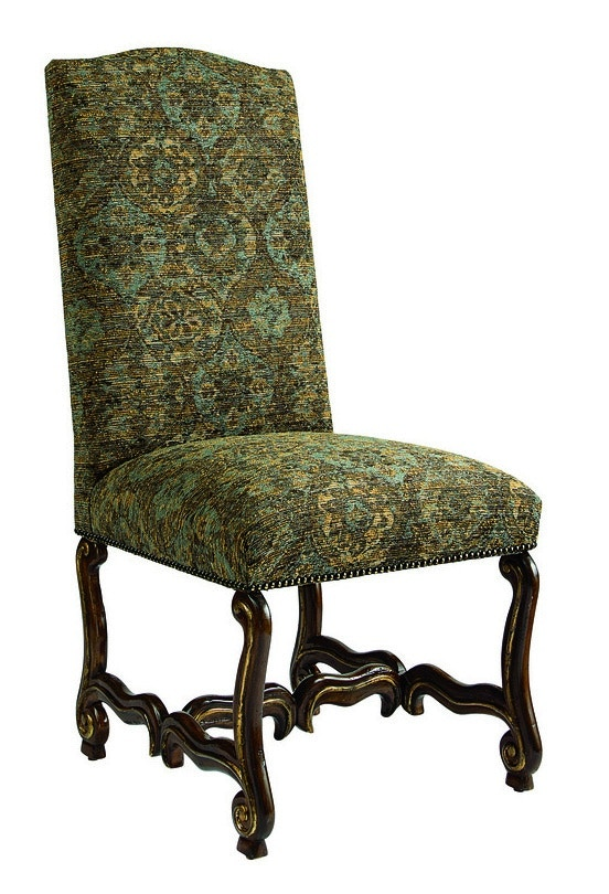 marge carson chairs chair cover hire somerset dining room san marino side smo45 imi