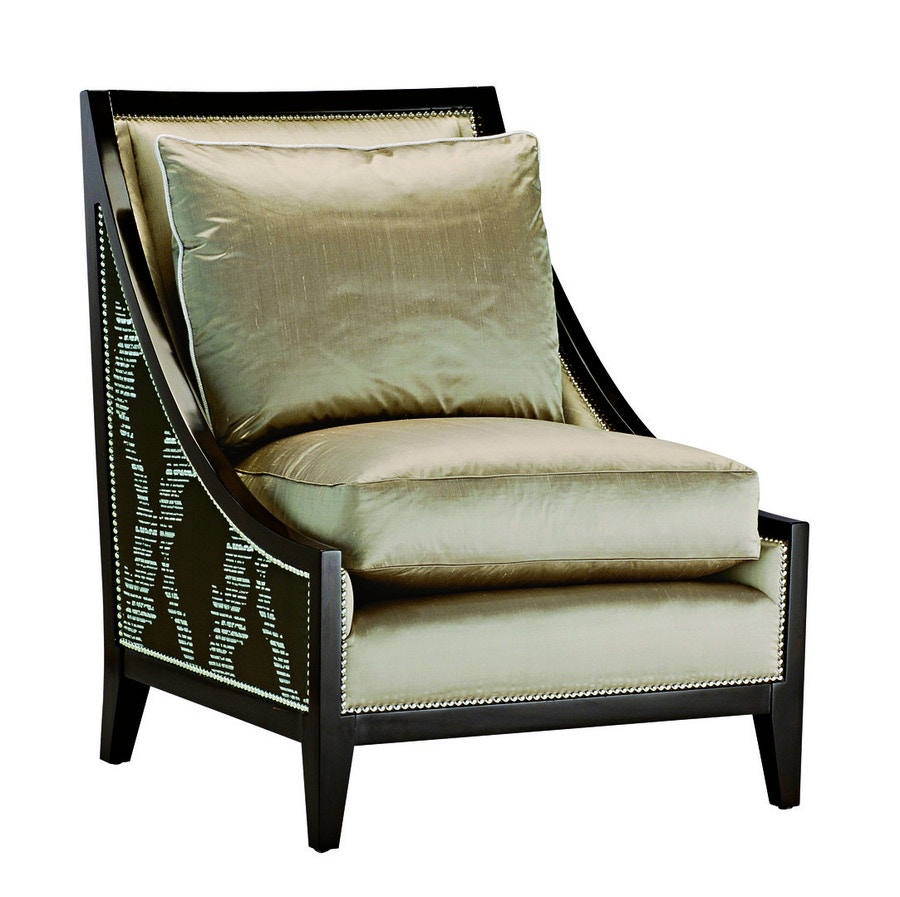 marge carson chairs hanging chair hammock indoors living room torino tor41 today 39s home