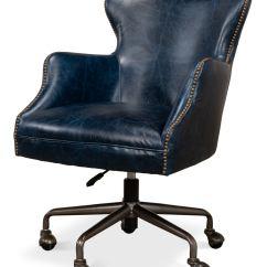 Houston Office Chairs Wicker Tub Nz Sarreid Home Nevill Chair 30613 Noel Furniture