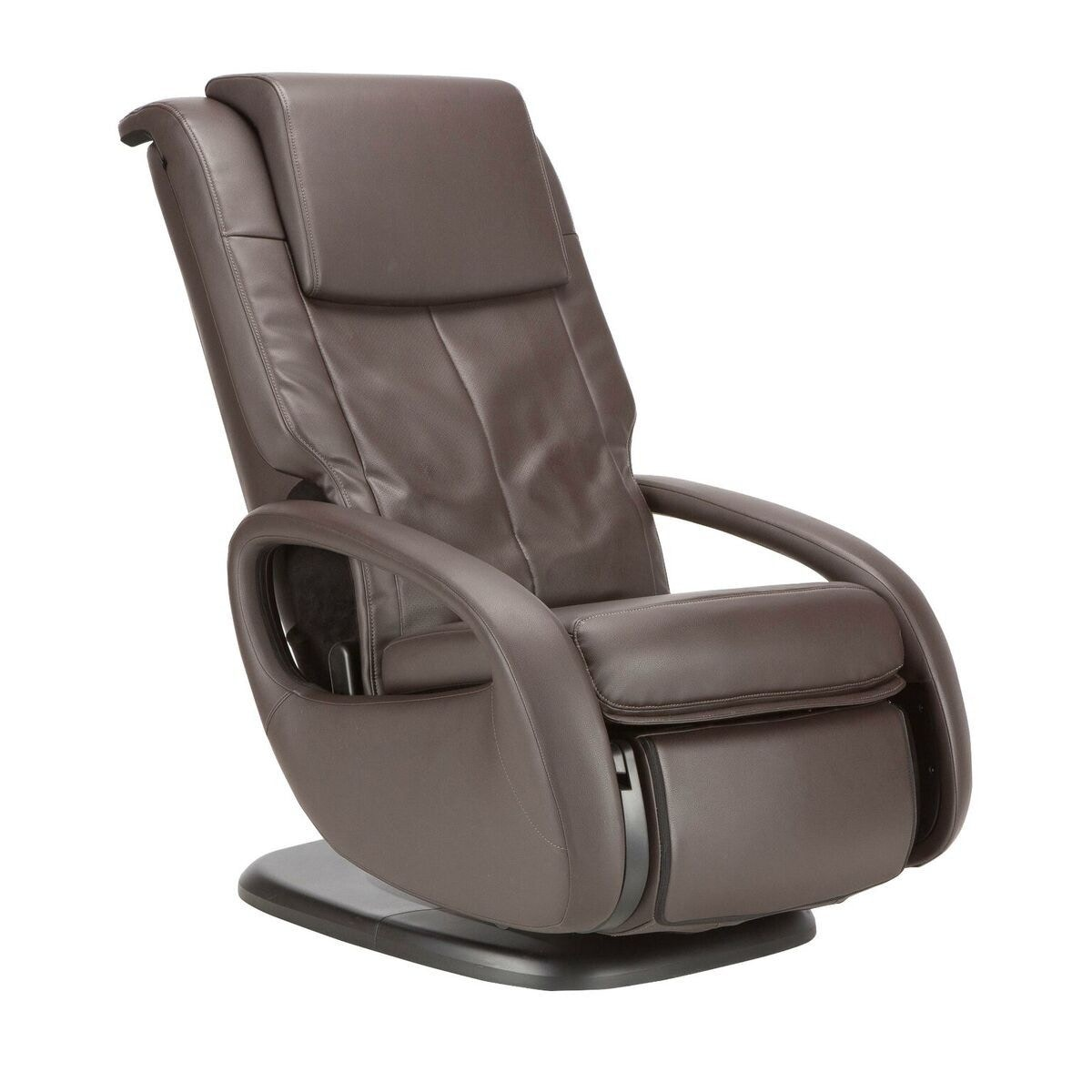 human touch chairs comtek massage chair living room wholebody 7 1