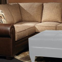 Marshfield Baldwin Sofa Design Minimalis Furniture Living Room Sectional 2476