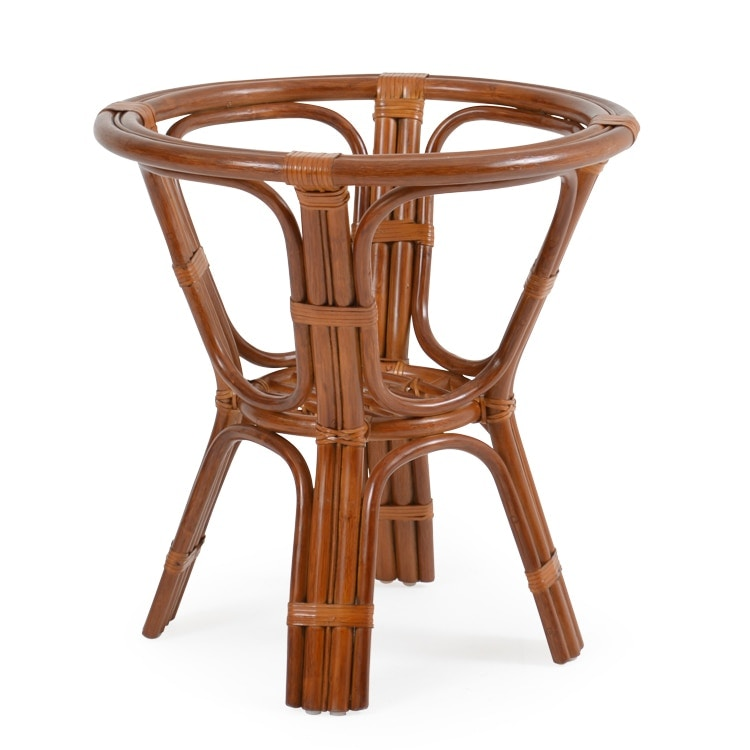 Heavy Duty Dining Room Chairs Watermark Living Dining Room Heavy Duty Round Dining Table Base