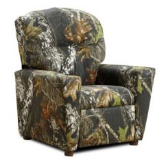 Minnie Mouse Recliner Chair Wooden Chairs For Sale Kidz World Recliner. Furniture Youth Mossy Oak 1300 . Anchors ...