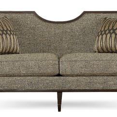 Sofa Upholstery West London Individual 2 Piece T Cushion Slipcover Art Furniture Living Room 161501 5036aa Kemper Home
