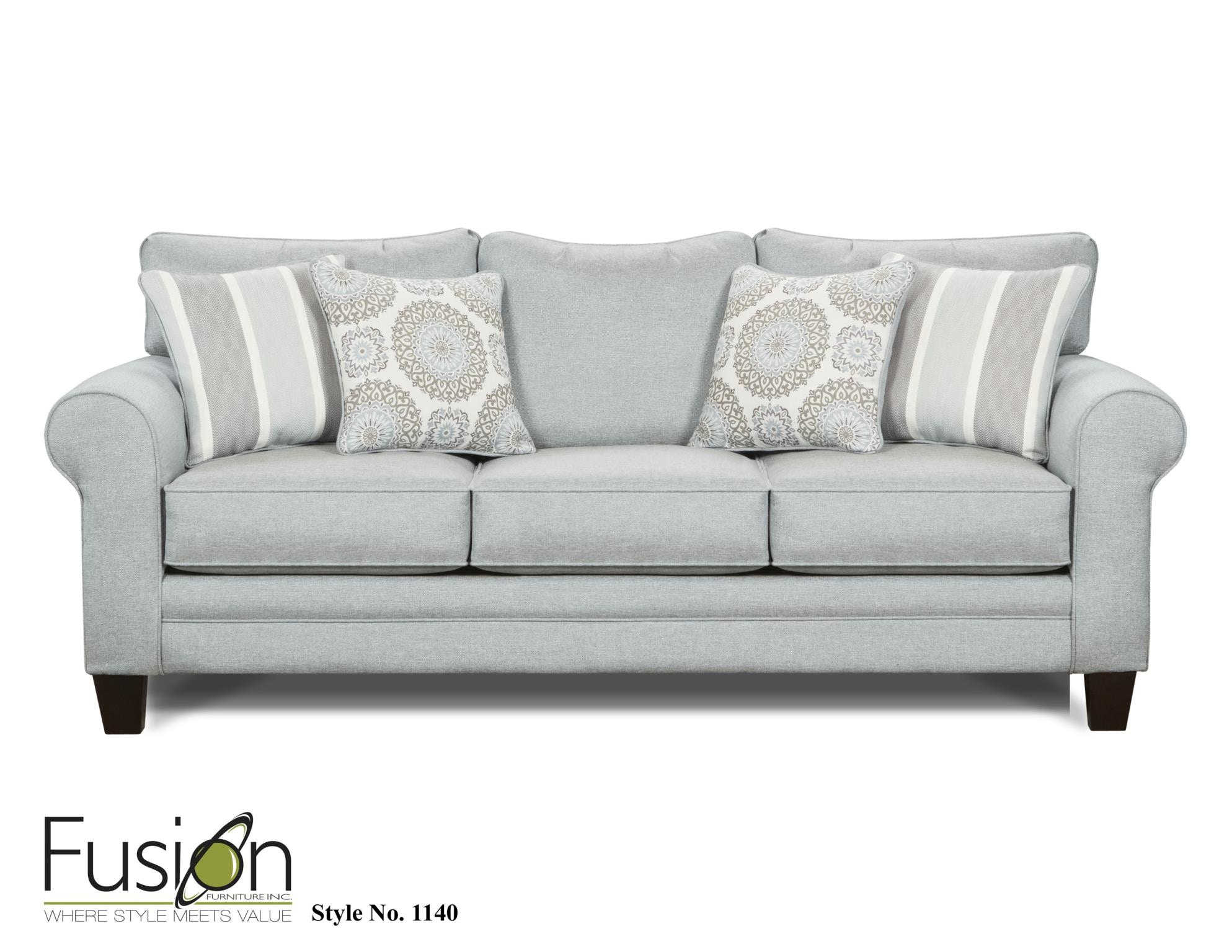 sofa retailers birmingham best fabric protector fusion living room the 1140 grande mist high point