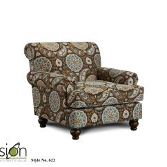 Anna Slipcover Chair Collection Covers For Sale In Port Elizabeth Fusion Living Room The 2820 Kp White Linen B F Myers 622artisan Turquoise