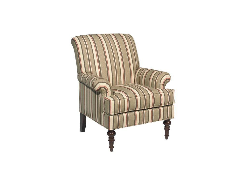 craftmaster chair and a half cheap outdoor cushions paula deen by furniture hiddenite nc p029210bd
