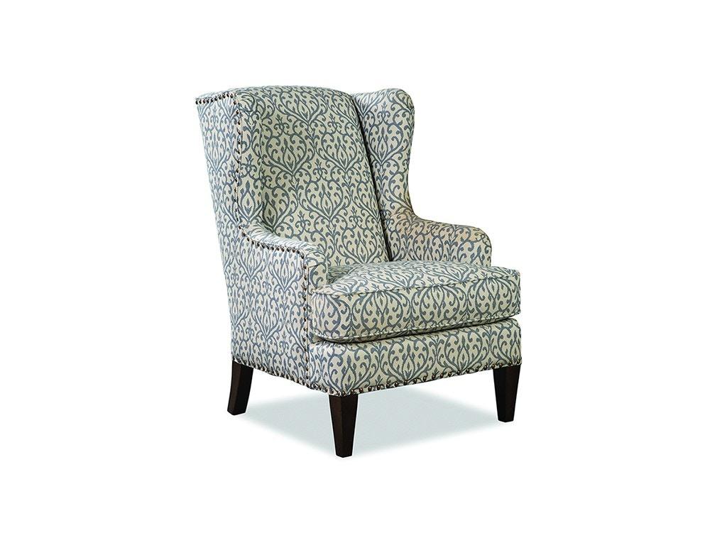 craftmaster chair and a half teak outdoor chairs paula deen by furniture hiddenite nc p037510bd