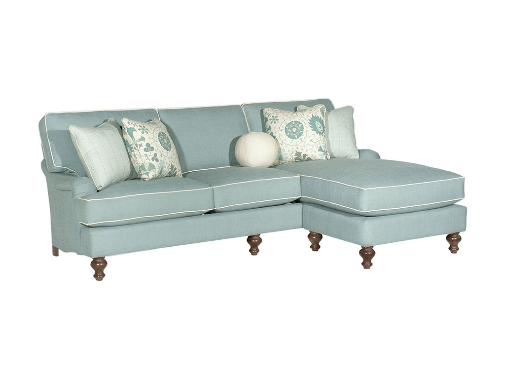 craftmaster living room furniture modern decorations for paula deen by sofa p734357bd good s at