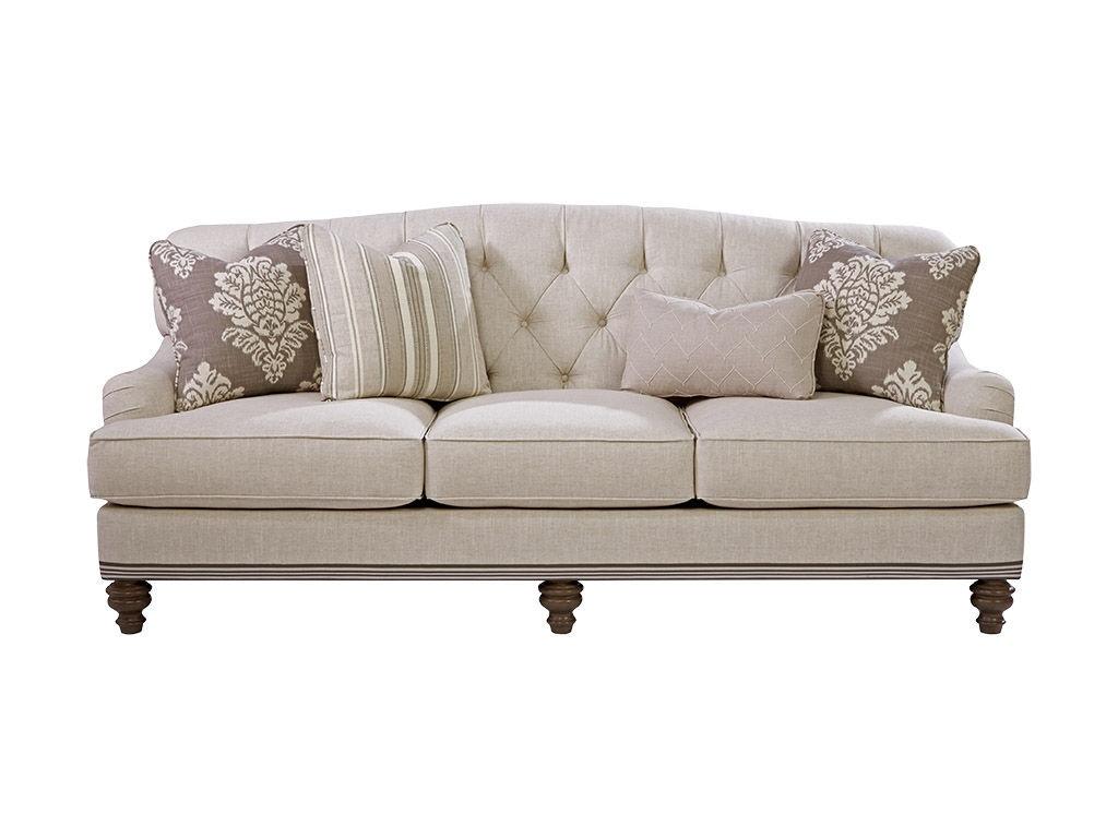 craftmaster living room furniture ceramic tiles for floors paula deen by sofa p744950bd
