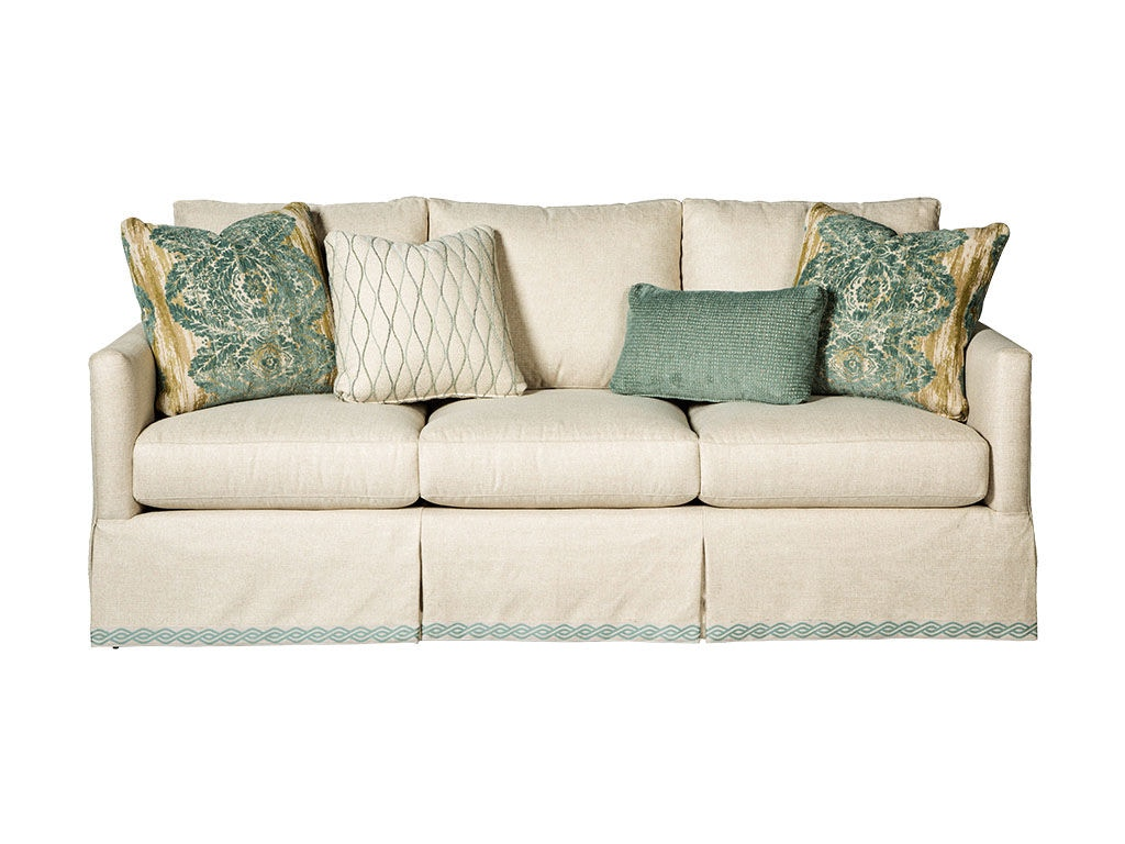 craftmaster living room furniture center tables for paula deen by sofa p762850bd rider at