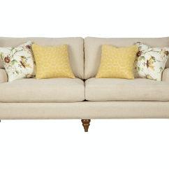 Craftmaster Living Room Furniture Modern Carpets For Paula Deen By Sofa P780050bd Lynchs