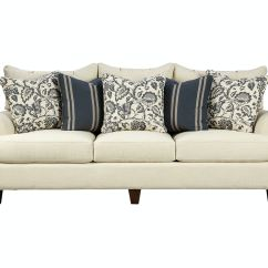 Paula Deen Home Living Room Furniture Bed In Ideas By Craftmaster Sofa P781650bd Rider At