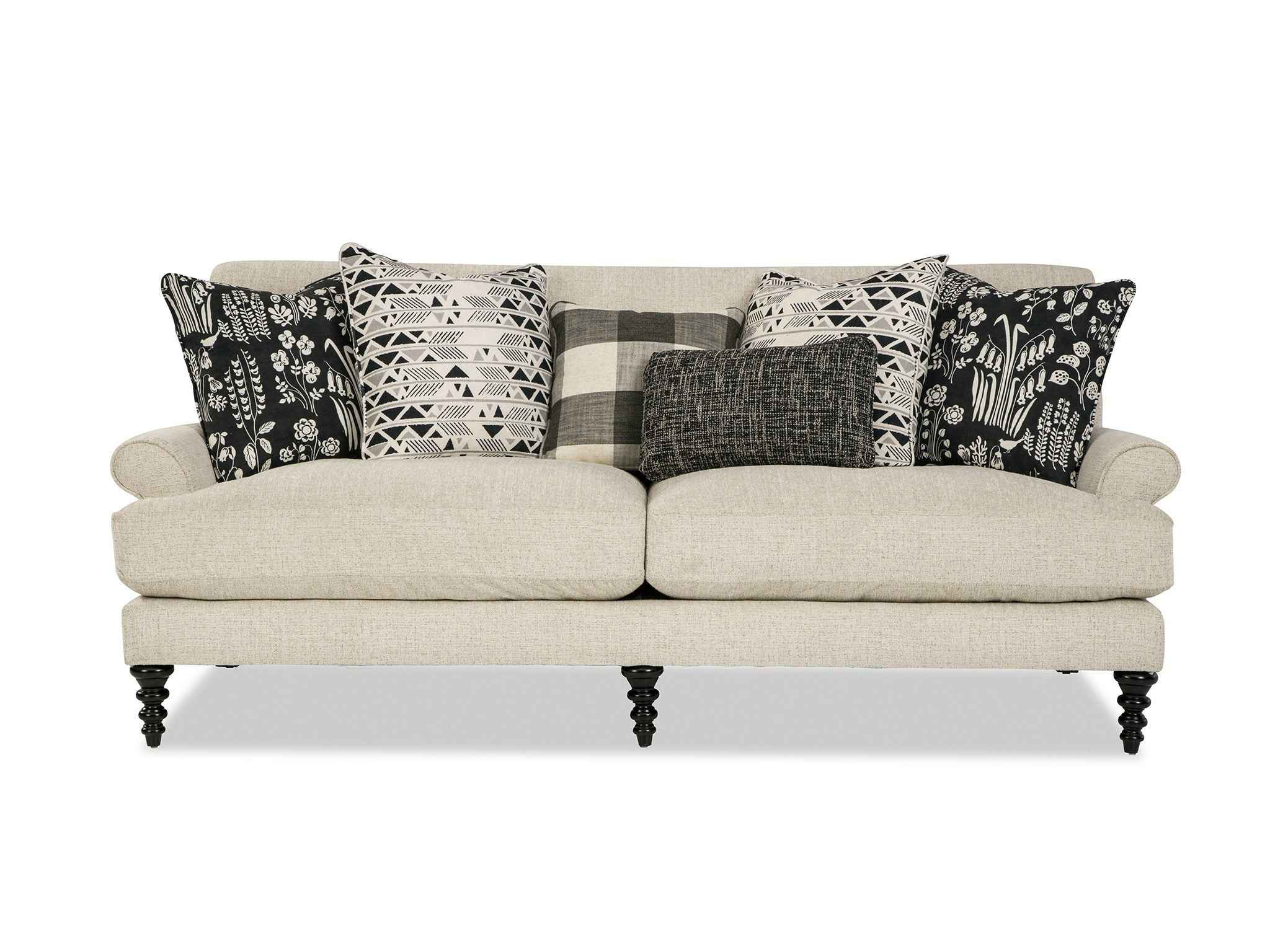 craftmaster living room furniture with corner fireplace design ideas paula deen by sofa p782950bd good s
